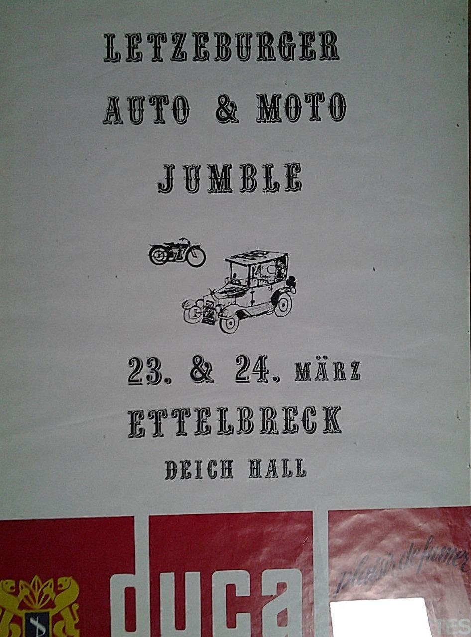 1.AJ'85