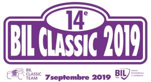 BIL Classic 2019 @ LUXEMBOURG