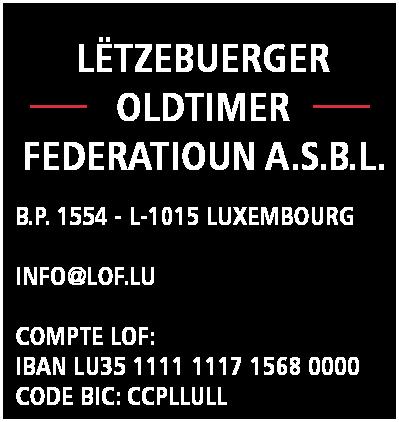 contacttextbox2